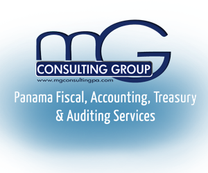 MP Consulting Group Cuadrado
