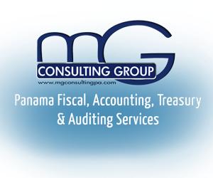 MP Consulting Group Cuadrado