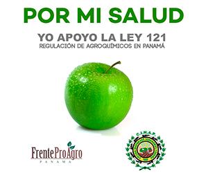 Salud 300x250